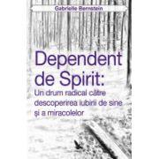 Dependent de spirit. O cale radicala pentru a descoperi iubirea de sine si miracolele