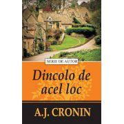 DINCOLO DE ACEST LOC