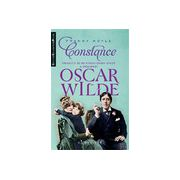 Constance Tragica şi scandaloasa viaţă a doamnei Oscar Wilde