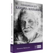 Evanghelia lui Ramana Maharshi
