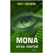 Mona. Virus mortal
