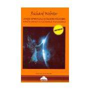 Ghizii spirituali şi îngerii păzitori intră în contact cu ajutoarele tale invizibile