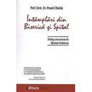 Intamplari din Biserica si Spital