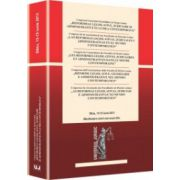 Reformele legislative, judiciare și administrative în lumea contemporană