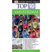 Top 10. Amsterdam. Editia a III-a