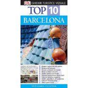 Top 10. Barcelona. Editia a IV-a