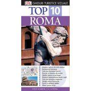 Top 10. Roma. Editia a III-a