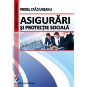 Asigurari si protectie sociala