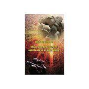 Etape ale desăvârşirii spirituale în prin iubire