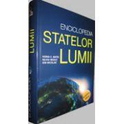 Enciclopedia statelor lumii. Ed. a XIII-a, 2014