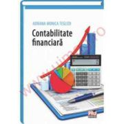 Contabilitate financiara 2014