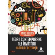Teorii contemporane ale învățării. Autori de referință