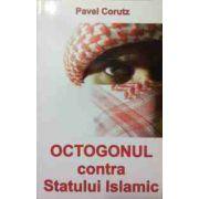 Octogonul contra statului islamic