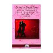 Relaţiile romantice privite din perspectiva sufletului (compilaţie)
