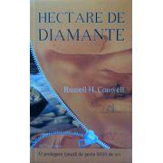 Hectare de diamante