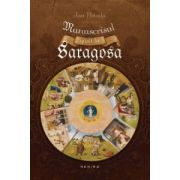 Manuscrisul gasit la Saragosa (paperback)