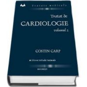 Tratat de cardiologie - Volumul. 2