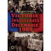 Victorie însângerată. Decembrie 1989