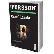Cazul Linda