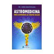 AstroMedicina Cheile astrologice ale terapiei bolilor