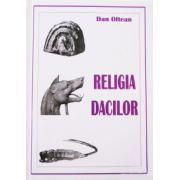 Religia dacilor- Ediția a 2-a, revizuită și adăugită.
