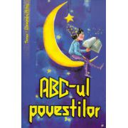 ABC-ul povestilor