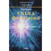Calea desavarsirii (Rabindranath Tagore)