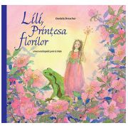 Lili, Printesa florilor