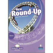 New Round-Up Starter Student's Book
