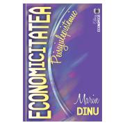 Economicitatea. Peisajul epistemic