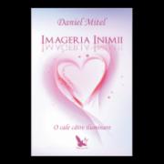 Imageria inimii. O cale către iluminare