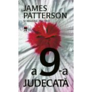 A 9-a judecată