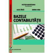Bazele contabilităţii