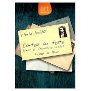 Cartea cu TESTE la LIMBA si LITERATURA ROMANA, Clasa a 9-a