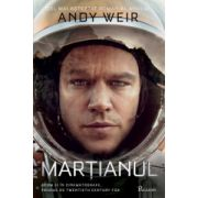 Martianul (Andy Weir)
