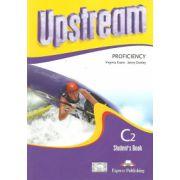 Upstream Proficiency C2 Student s Book