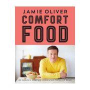 Comfort Food- 100 Retete esentiale