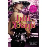 Cu fiecare răsuflare a ta - Judith McNaught