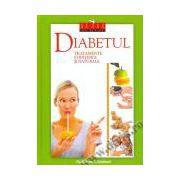Diabetul: Tratamente ştiinţifice şi naturale