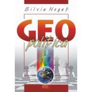 Geopolitica - Editia a II-a Silviu Negut