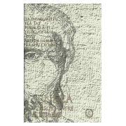 SENECA: Scrisori catre Lucilius / Epistulae morales ad Lucilium (Vol. 2)