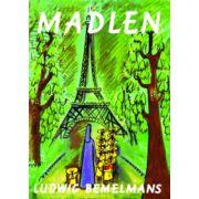 Madlen