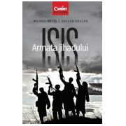 ISIS - Armata Jihadului