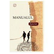 Manualul - Editie Speciala