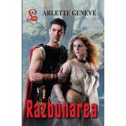 RĂZBUNAREA - Arlette Geneve