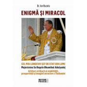 Enigma si miracol