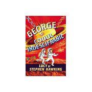 George şi codul indescifrabil