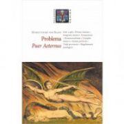 Problema Puer Aeternus