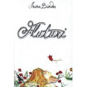 FLUTURI, vol. III - Irina Binder