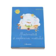 Matematica si explorarea mediului, caiet de lucru pentru clasa a II-a - Madalina Stan